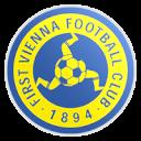 First Viena FC
