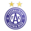 ФК Австрия Вена
