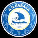 AO Nea Kavala