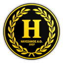 FC Ilisiakos