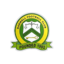 Barwell FC