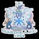 Marine FC