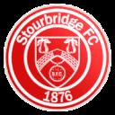 Stourbridge