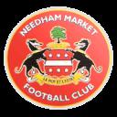 Needham Market FC