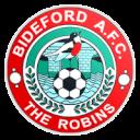Bideford FC