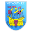 FC Weymouth