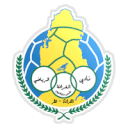 Al-Gharrafa SC
