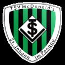 ТСВ Сент Йохан