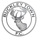 Buckley Town