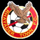 Rhayader Town FC