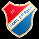 FC Banik Ostrawa