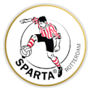 Jong Sparta Rotterdam