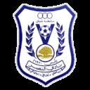 FC AL Nassr
