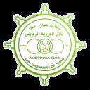 Al Arouba