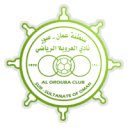 Al Orouba (OMA)