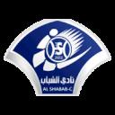Al-Shabab OMAN