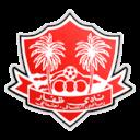 Dhofar SCSC
