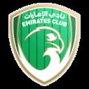 Emirates Ras Al-Khaimah