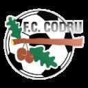 FC Codru Lazova