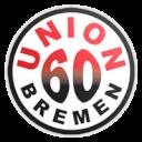 Юнион 60 Бремен