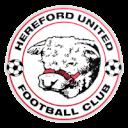 Hereford Utd