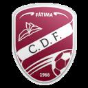 CD Fatima