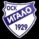 ФК Игало 1929