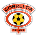 CD Cobreloa Calama