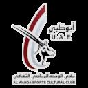 Al-Wahda Club