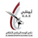 Al-Wahda SC