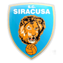 ФК Сиракуза