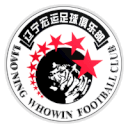 Liaoning Whowin FC