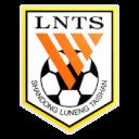 Shandong Luneng Taishan FC