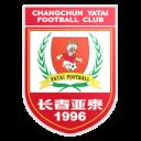 Чангчун Ятай
