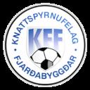 КФ Фьордабигд
