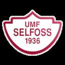 Selfoss