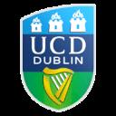 University College Dublín