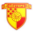 Göztepe AS