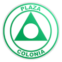 Plaza Colonia CD