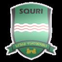 FC Squri Tsalenjikha