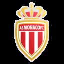 AS Monaco U19