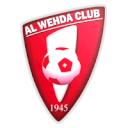 AL Wahda FC Mekka