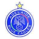 Adelaide Blue Eagles