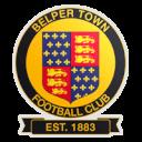 Belpher Town
