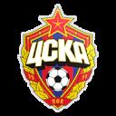 CSKA Moscou U19