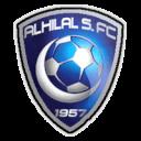 AL Hilal Riyad