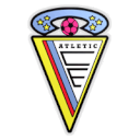 Atlétic Club Escaldes