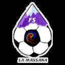 Ла Массана