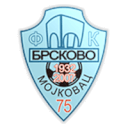 ФК Брсково