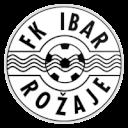 ФК Ибар Рожае